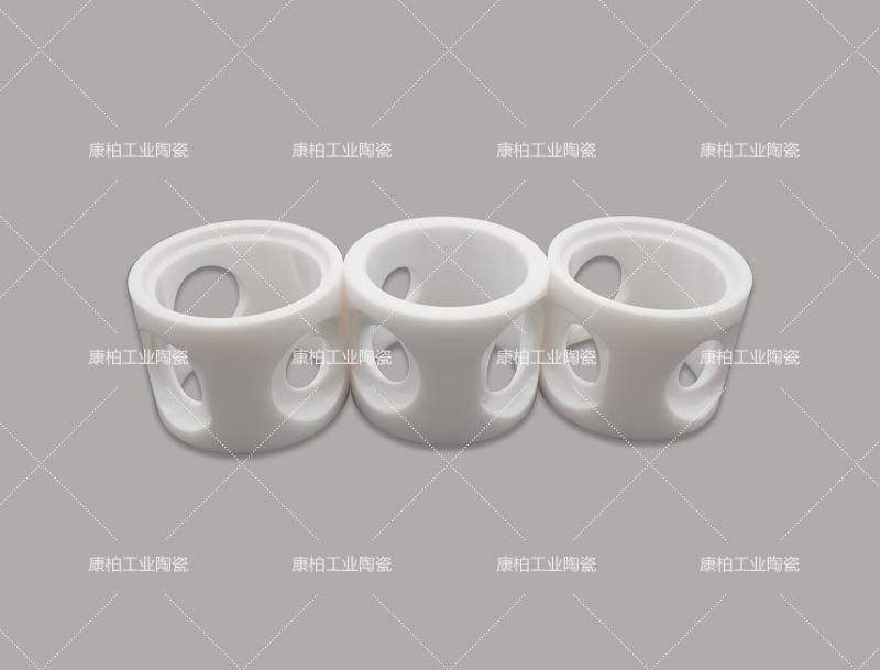 氧化锆陶瓷的烧结温度该怎么调节?